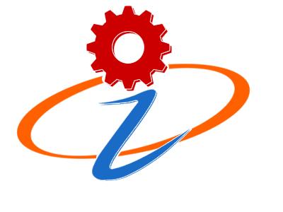 中国压铸模具,压铸模具,重力铸造,铝合金铸造,数控加工制造商_宁波英诺维机械有限公司
